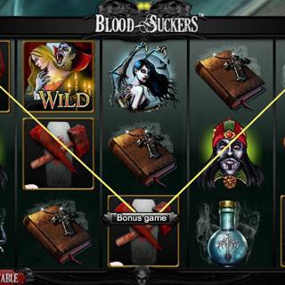 07-blod