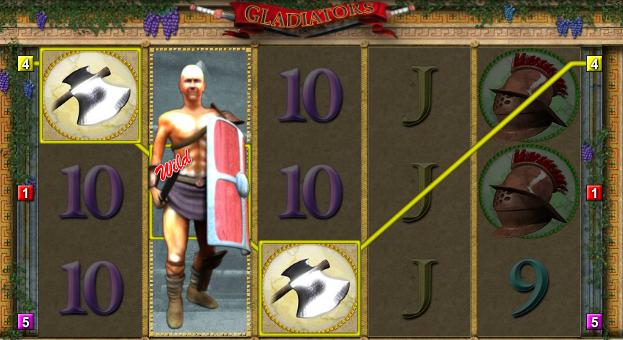 gladiators1