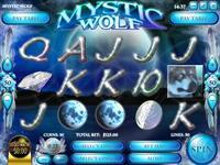 mystic-wolf1