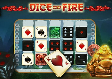 dice-and-fire-slots-game