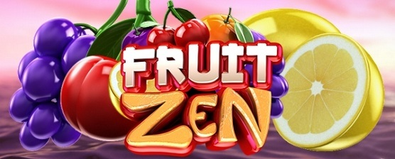 fruit-zen slot