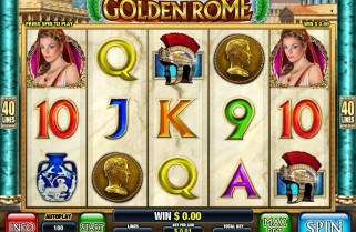 golden-rome-video-slot-online-321x209