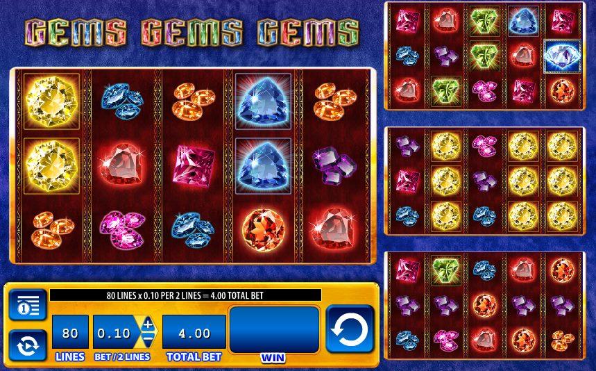 Gems Gems Gems1