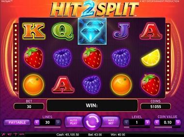 Hit2Split1