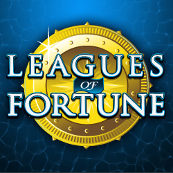 Leagues-of-Fortune