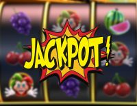 crazy-jackpot JP