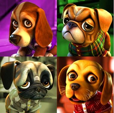 Puppy-Love main