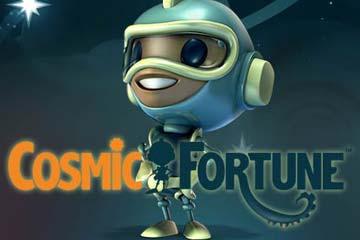 cosmic-fortune-logo