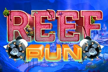 reef-run-logo