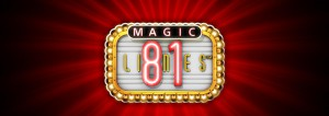 magic-81-logo