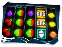 arcader3