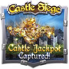 castle-siege4
