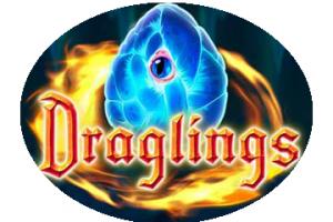 draglings2