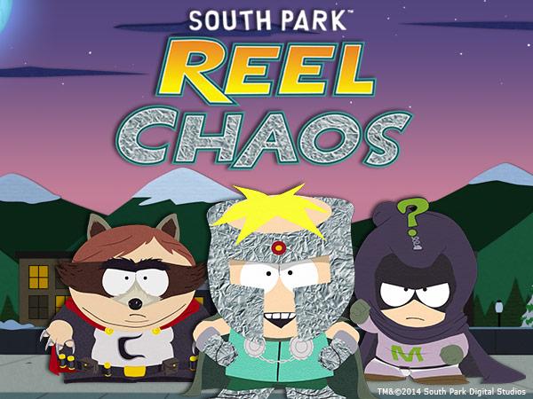 south-par-reel-chaos-logo2