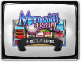 mermaids_pearl-front
