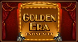 golden era 0