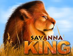 savanna-king1