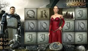 forsaken-kingdom3