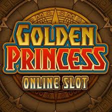 golden-princess2
